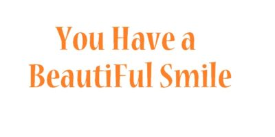 beautiful smile step by step, You have a beautiful smile, dental tourism Nis