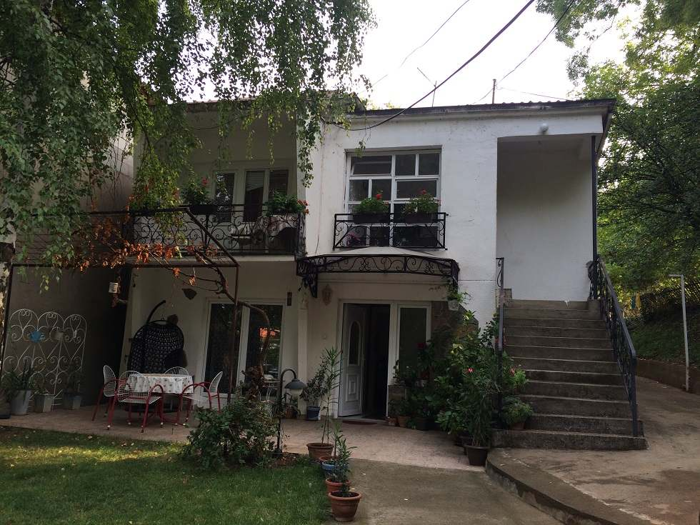 accommodation in spa of nis, house with appartmant for rent in Spa of Nis, renting place in Spa of Nis