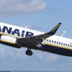 cheap flights to Nis, low cost ryan air to nis, low cost to nis serbia, INI flights ryan air