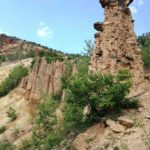 what to see kursumlija, what to see southern serbia, what to do southern serbia